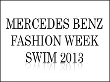 mercedes-benz-fashion-week-swim-2013