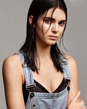 Calvin kleins new denim line fashionfad the mycalvins denim series will be exclusively launched at opening ceremonys new york and los angeles stores on april 15th as well as the paragon store thecheapjerseys Gallery
