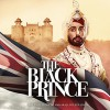 blackprince-featured