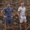 romphim-featured