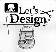 Let's Design Season 5