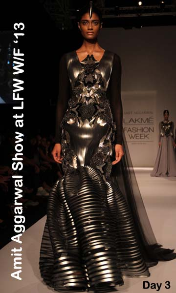 Fashionfad S Fashion Feed On Rina Shah Biography Amit Aggarwal Show At Lfw W F 2013 The Jaeger Glory Anushka Khanna F W Campaign Ritika Mirchandani Shravan Kumar Collections And More Fashionfad