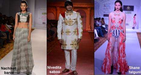b6a0c33d128b4 With a brand new look and a never-before luxury experience for Pune s  fashion-conscious elite