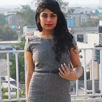 f7a5e8af888 Astha Narang - Fashionfad