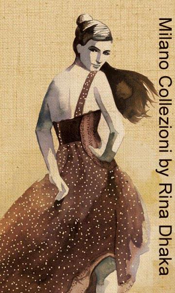 fashionfad's fashion feed on Swarovski Designs for Skyfall Rohit ...
