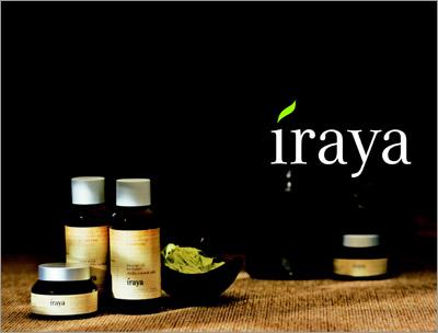 Iraya products in bangalore dating