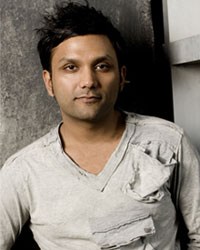 Gaurav Gupta Fashionfad