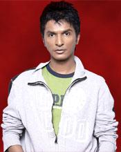 Vikram Phadnis Fashionfad