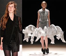 1fce3e7e8 Glamorous highlight - Fashionfad