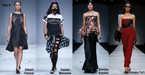 Jakarta fashion week 2015 fashionfad 580 3 stopboris Image collections