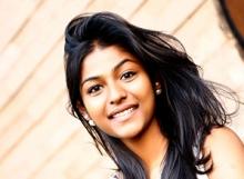 Jayanti Reddy Fashionfad