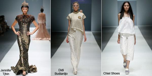 Jakarta fashion week 2015 day 5 fashionfad 1 stopboris Image collections