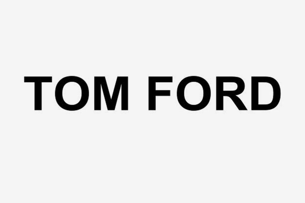 4edab844eff820 Tom Ford Spring Campaign - Fashionfad