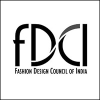FDCI to bring Designer Stockroom, at India Fashion Week SS19