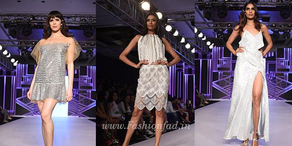 be7e5672 Designer Nandita Mahtani's Lucid dreams - Fashionfad