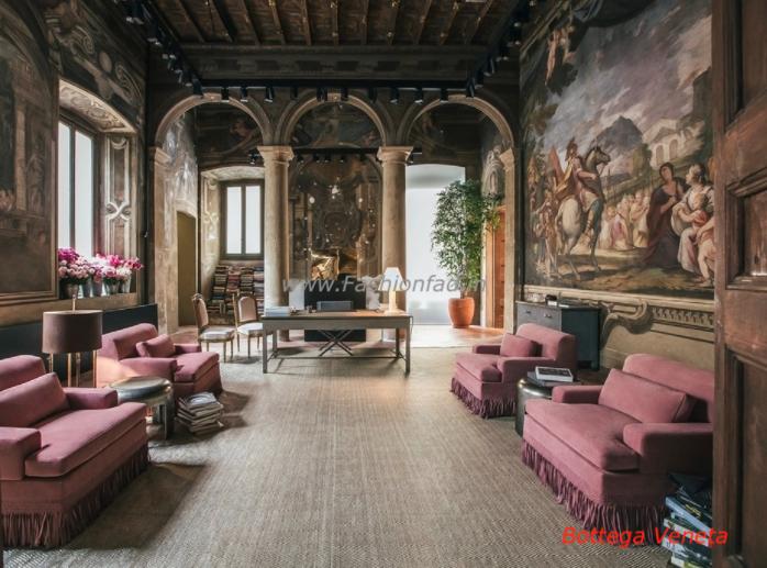 Milan Design Week 2018 - Fashionfad