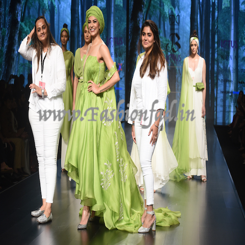 a8974457d427 FDCI and 6Degree to Launch Gen-Z - Fashionfad