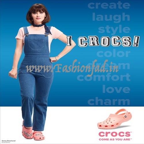 0f8250293ab8 Crocs