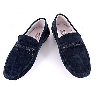 e0fb068e500a Rosso Brunello Shoes - Fashionfad